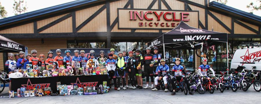 2014-Toy-Riders-with-Toys-Bikes-at-Incycle