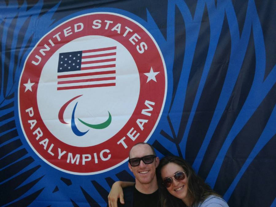 united-states-paralympic-cycling-team-samantha-bosco